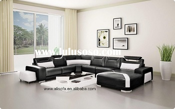 idee deco salon pas cher. Black Bedroom Furniture Sets. Home Design Ideas
