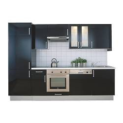 Meuble Ikea Faktum. Create Unique Kitchens Bathrooms Or Storage ...