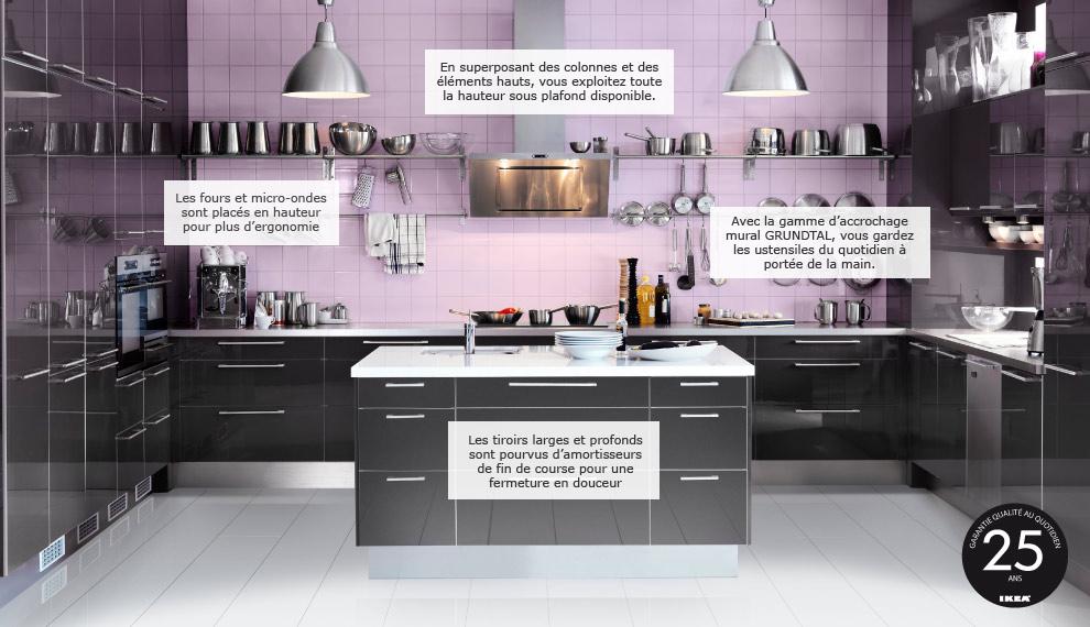 cuisine faktum ikea fd41 montrealeast. Black Bedroom Furniture Sets. Home Design Ideas