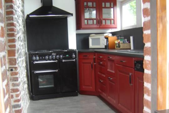 Keuken deur lapeyre keuken deur lapeyre maison design risofu
