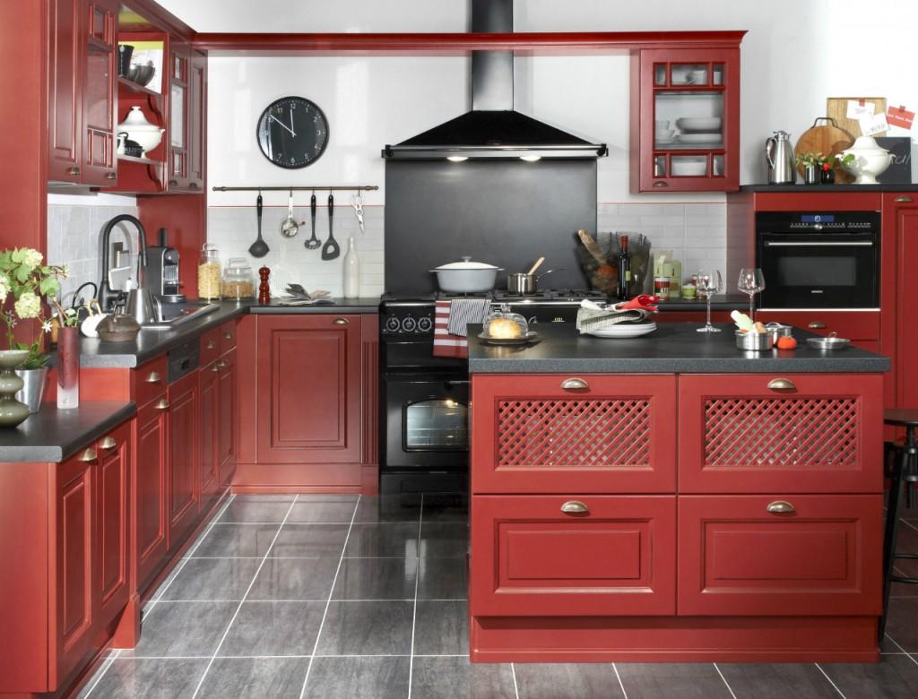 cuisine lapeyre rouge bistro