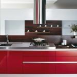 cuisine rouge forum
