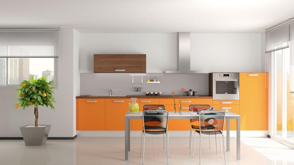 d co cuisine vert pistache 77 cuisine vert pistache et rouge cuisine blanche mur vert deau. Black Bedroom Furniture Sets. Home Design Ideas