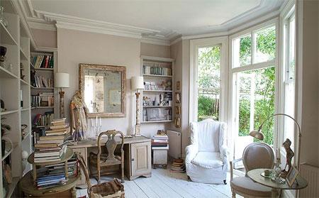 d co de maison ancienne. Black Bedroom Furniture Sets. Home Design Ideas