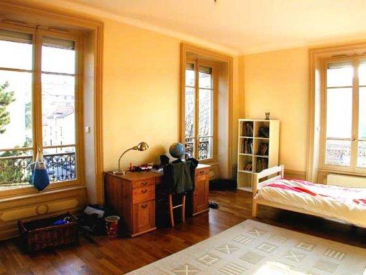 photodeco.fr/wp-content/uploads/2014/10/photo-decoration-déco-de-maison-peinture-6