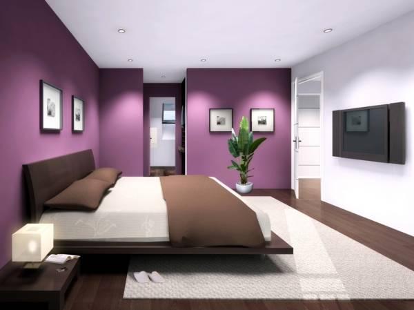 Peinture Appartement Tout En Conservant La Permabilit Ncessaire