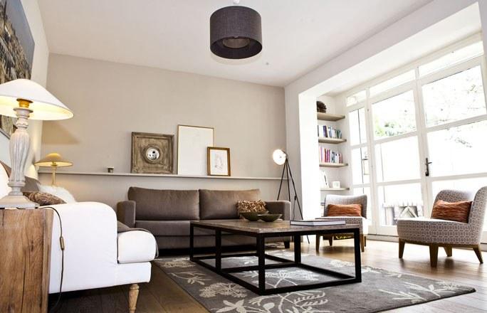 am nagement d co maison campagne. Black Bedroom Furniture Sets. Home Design Ideas