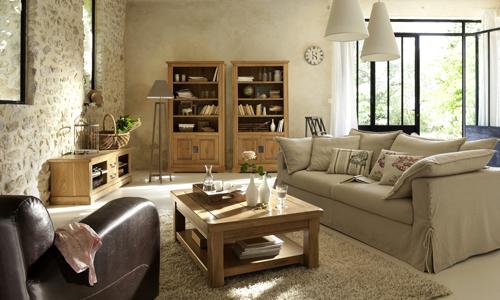 d co maison campagne moderne. Black Bedroom Furniture Sets. Home Design Ideas