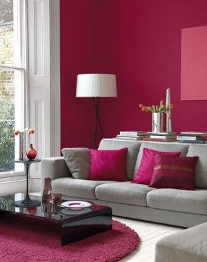 D co maison couleur tendance for Couleur exterieur maison tendance 2014