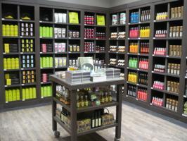 D co maison magasin - Boutique en ligne decoration maison ...