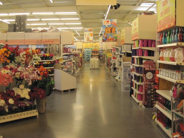d233co maison magasin