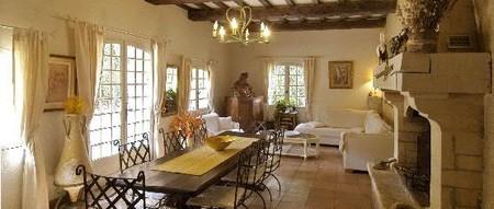 Emejing Moderniser Une Maison Rustique Photos - Amazing Design Ideas ...