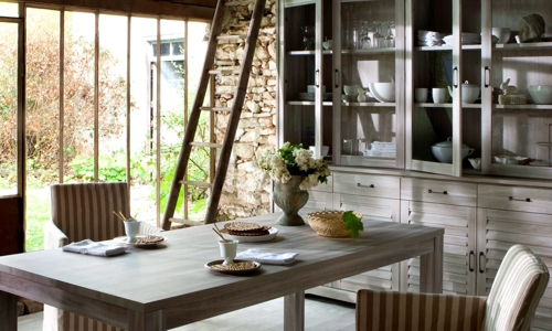Jolie Dco Maison Style Campagne Chic