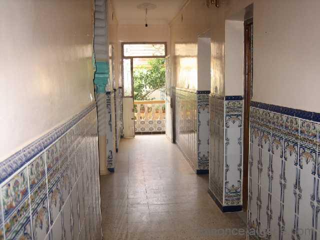 Prix Appartement Algerie