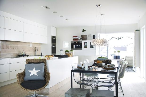 d coration maison bord de mer. Black Bedroom Furniture Sets. Home Design Ideas