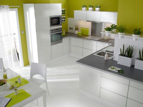 D coration maison gratuit for Site decoration maison gratuit