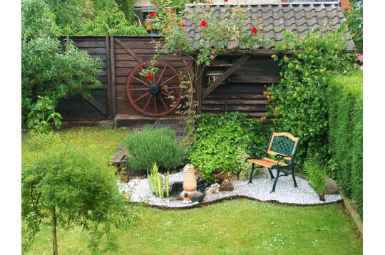 photodeco.fr/wp-content/uploads/2014/10/photo-decoration-décoration-maison-jardin-2.jpg