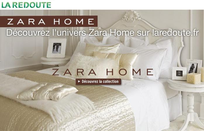 D coration exterieur pour terrasse for Linge de maison casablanca
