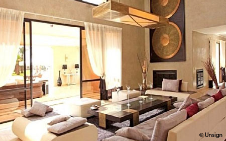 maison marocaine elegant maison marocaine with maison marocaine amazing maison marocaine with. Black Bedroom Furniture Sets. Home Design Ideas