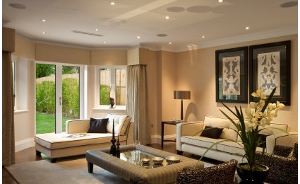 d coration maison nature. Black Bedroom Furniture Sets. Home Design Ideas