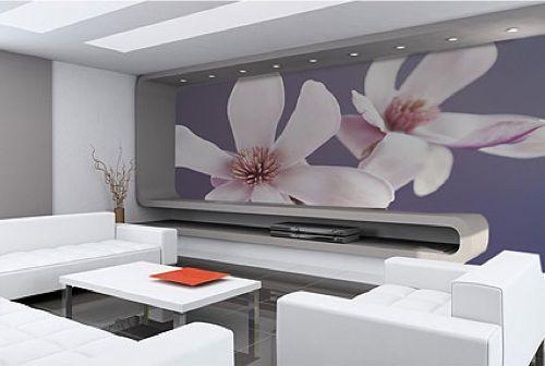 d coration maison peinture. Black Bedroom Furniture Sets. Home Design Ideas