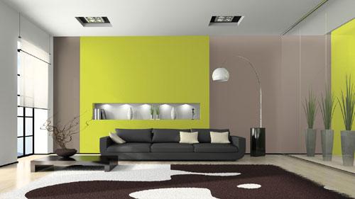 mat satin brillant distinguer les diff rents types de. Black Bedroom Furniture Sets. Home Design Ideas