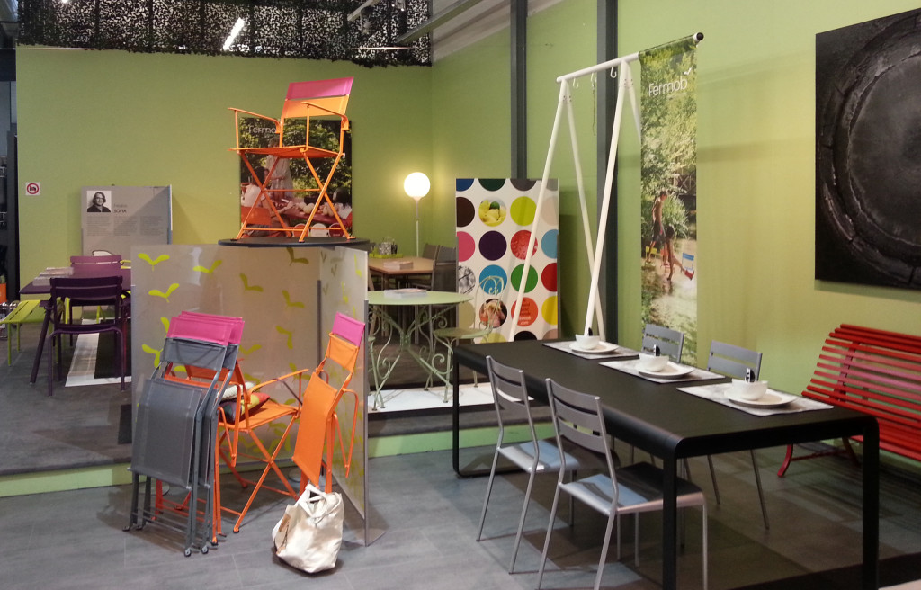 Magasin maison de famille affordable img with magasin - Magasin decoration interieur maison ...