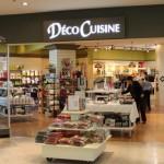 deco cuisine boutique