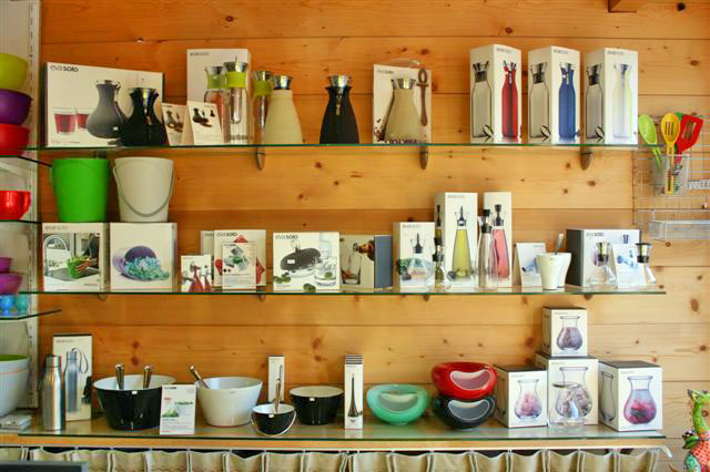 Deco cuisine boutique - Boutique deco cuisine ...