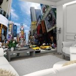 deco salon style new york