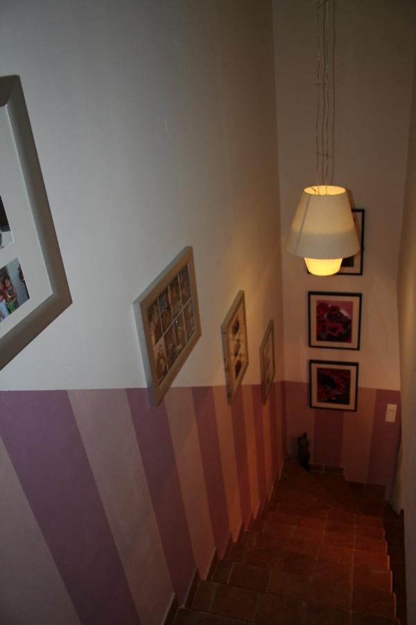 Decoration descente escalier interieur - Deco descente d escalier ...