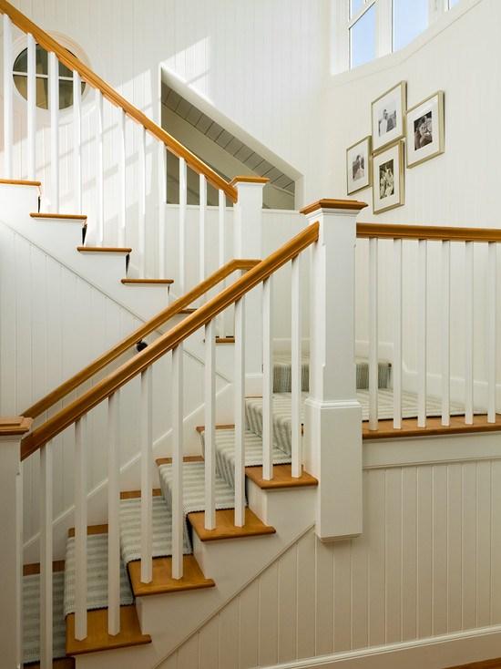 decoration escalier meilleures images d 39 inspiration pour. Black Bedroom Furniture Sets. Home Design Ideas