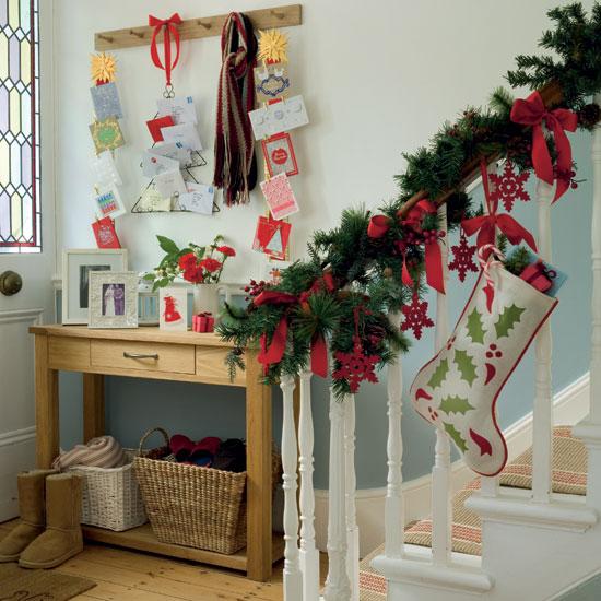 decoration des escaliers cool download image with decoration des escaliers simple decoration. Black Bedroom Furniture Sets. Home Design Ideas