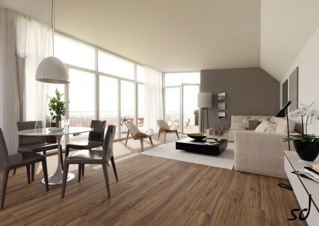 Awesome Univers Decoration Salon Beige Et Noir Deco Salon Beige Et Gris  With Idee Deco Salon Beige