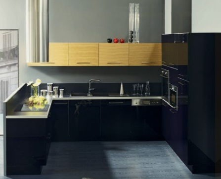 ilot cuisine alinea chaise de cuisine alinea table. Black Bedroom Furniture Sets. Home Design Ideas