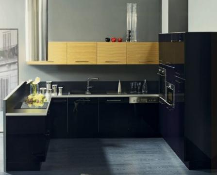 Ilot cuisine alinea ilot de cuisine kijiji quebec noir for Kijiji granby meuble