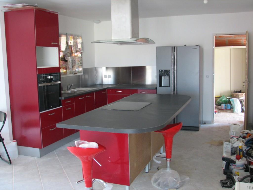plinthe cuisine brico depot eclairage with plinthe cuisine brico depot kit plinthe pvc. Black Bedroom Furniture Sets. Home Design Ideas
