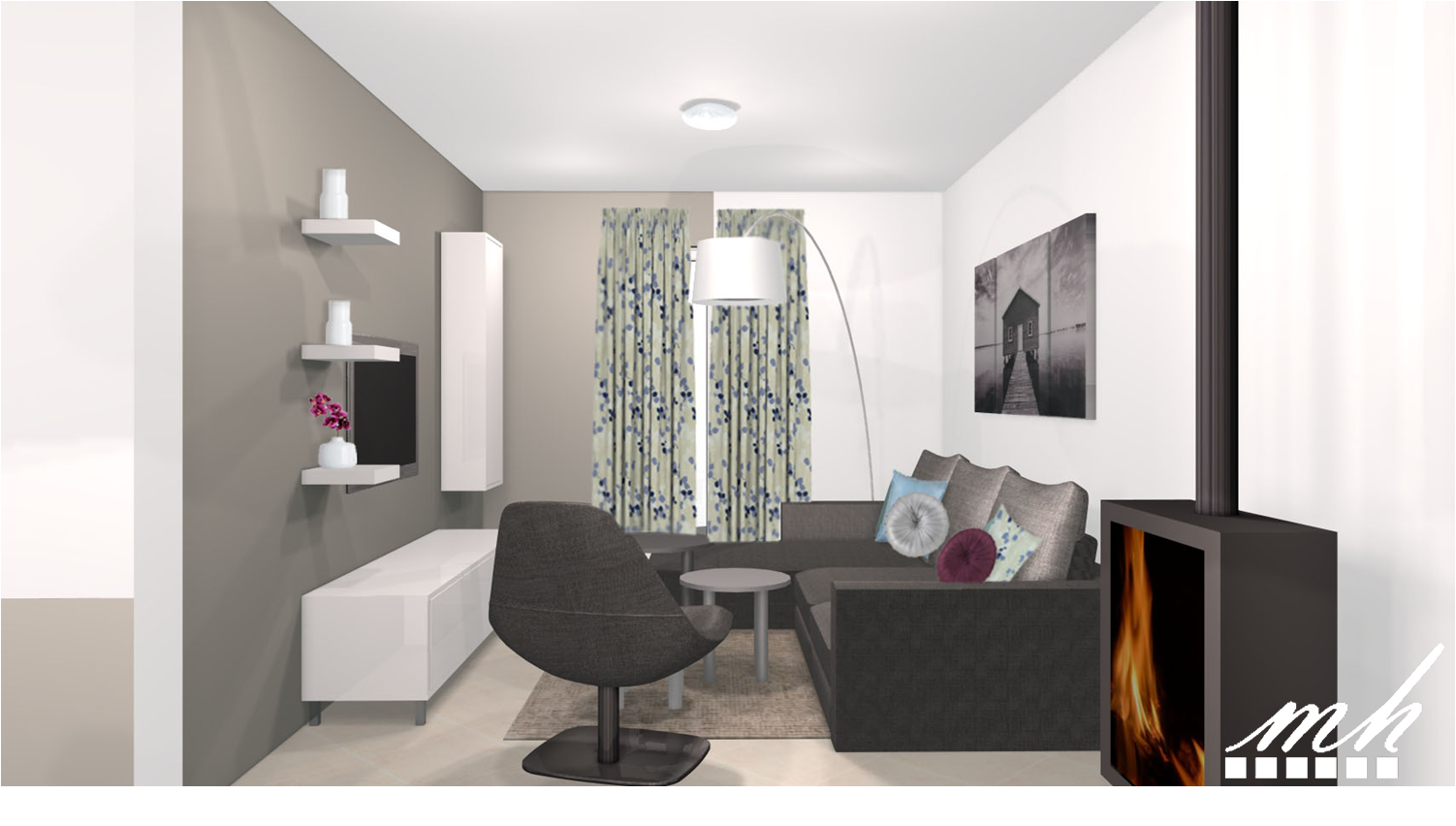 photo-decoration-déco-maison-gris-9.png