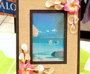 déco maison tahiti