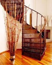 D co maison turque - Decoration interne maison ...