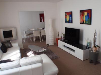 D coration maison vendre for Exemple de decoration maison