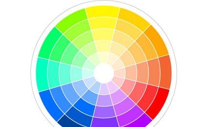 D coration maison harmonie des couleurs for Peinture harmonie des couleurs