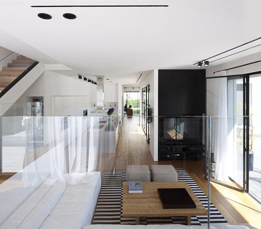 Décoration maison luxe
