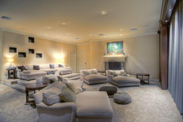 d coration maison luxe. Black Bedroom Furniture Sets. Home Design Ideas