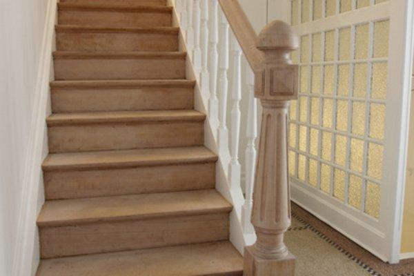 Deco Rampe Escalier