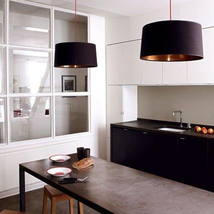 cuisine applad noir ikea. Black Bedroom Furniture Sets. Home Design Ideas