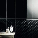 tuyaux faience salle de bain noire ikea. Black Bedroom Furniture Sets. Home Design Ideas