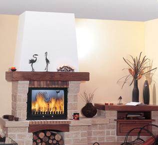 d co pour chemin e. Black Bedroom Furniture Sets. Home Design Ideas