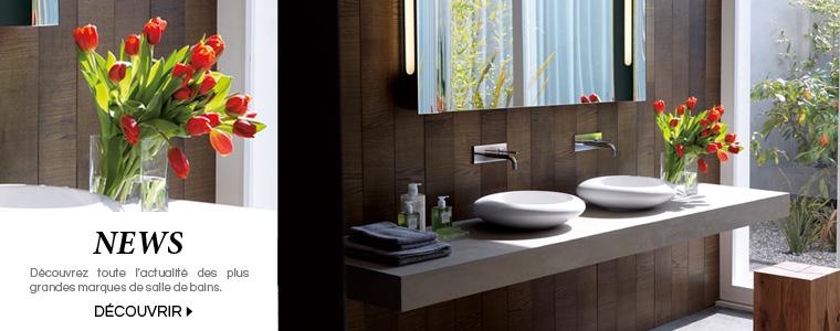 Decoration de salle de bain maison design - Decoration salle de bain japonaise ...