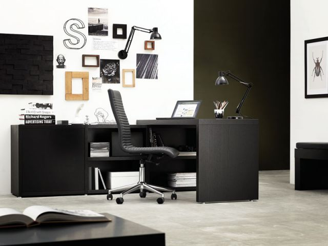 d co bureau homme. Black Bedroom Furniture Sets. Home Design Ideas